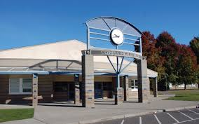 Olympia High School temporarily locked down after threatmade